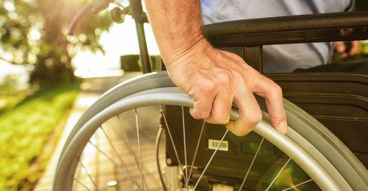 WindTre rinnovi il contratto alla cooperativa di lavoratori con disabilità