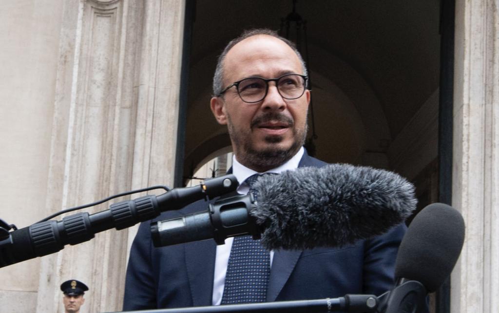 """Ponte sullo Stretto, Faraone: """"Ora il governo si schieri per il sì"""""""